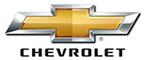 GPS para Chevrolet