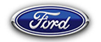 GPS para Ford