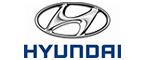 GPS para Hyundai