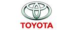 GPS para Toyota