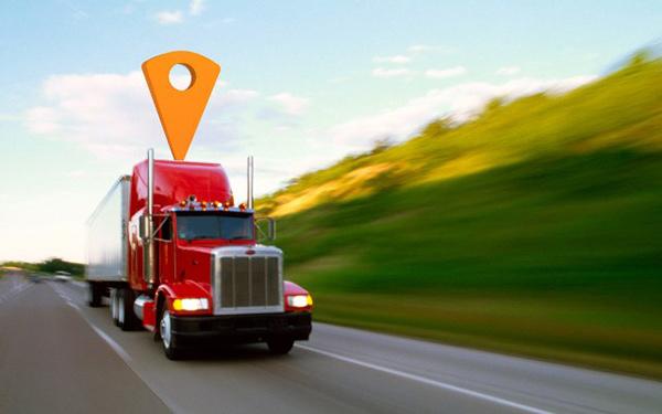 GPS para trailers